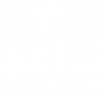 trainer_hannes_logo_white